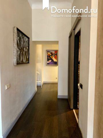 7fa438d8238a1 Купить 1-комнатную квартиру в городе Санкт-Петербург, продажа ...