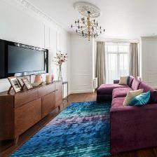 Как самостоятельно проверить квартиру на чистоту при покупке
